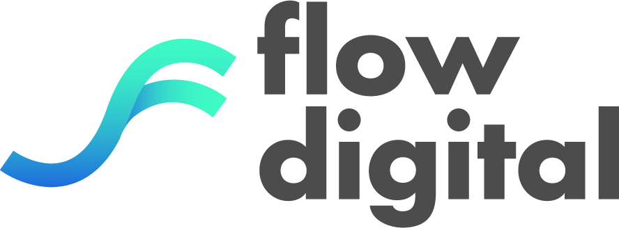 Flow Digital